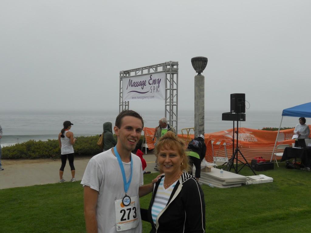 TMZ: Half-Marathon 4